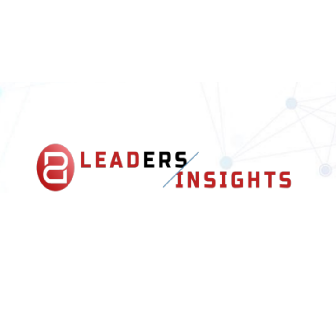 Leaders Insights (1)
