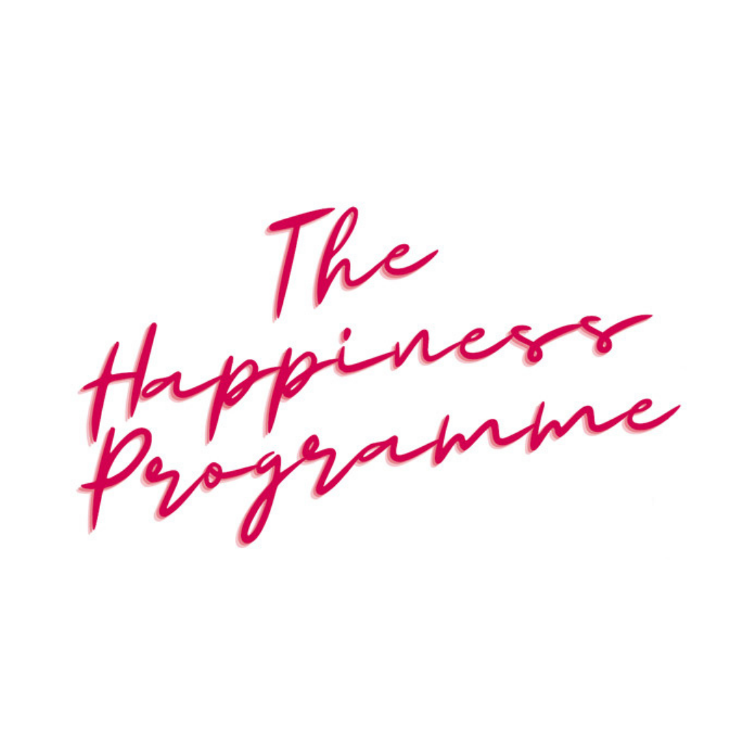 The Happiness Programme